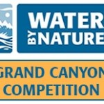Enter and WIN a FREE Grand Canyon Trip!