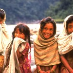 Experience The Soul Of Nepal