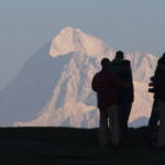 5 Must Do Experiences In Nepal